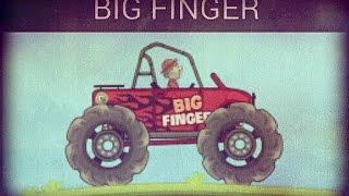 BIG FINGER