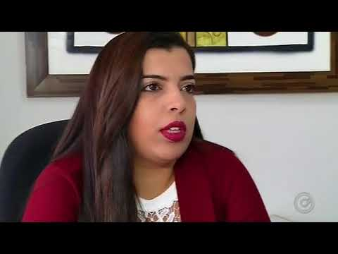 Jales - Falta de profissionais no INSS de Jales provoca demora no agendamento de perícia