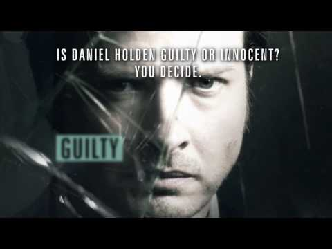 Rectify Season 4 (Promo 'Guilty')