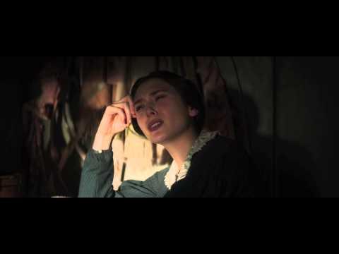 In Secret - Clip: Migraine - At Cinemas May 16