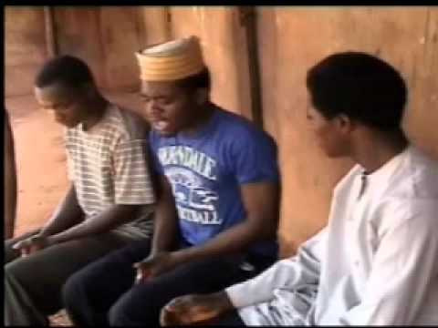 IGALA MOVIES (OMABI 3)
