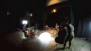 Video Martin Majlo Stefanik - Ej, pada pada rosicka