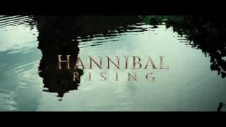 Nonton Hannibal Rising    2007    Opening Scene Film Subtitle Indonesia Streaming Movie Download