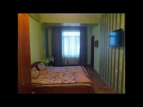Video of Mia Guesthouse Tbilisi