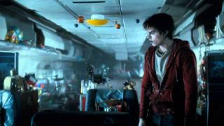 Warm Bodies: 10 Minute Preview