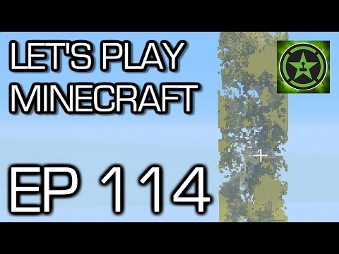 Let's - The AH Crew is back with the second installment of Let's Play