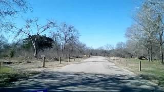 Schertz (TX) United States  City new picture : Schertz Texas