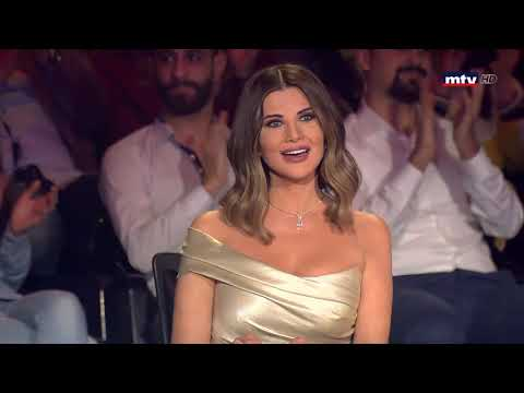 Valerie Abou Chacra Final Episode Special Interview | Celebrity Duets Season 3