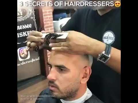 Os corte de cabelo mais tops