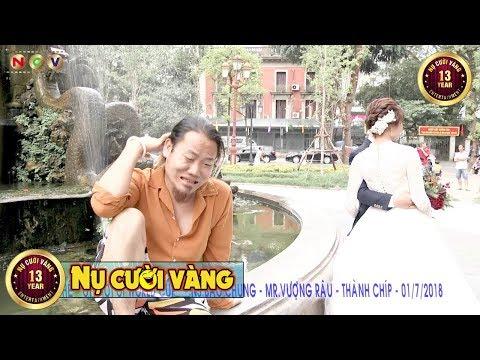 Nhạc Chế World Cup 2018 - Mr. Vượng Râu - Bảo Chung - Thành Chíp