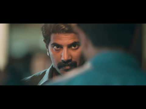 KAMMATIPAADAM Malayalam   OFFICIAL TEASER   Starring Dulquer Directed by Rajeev Ravi