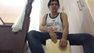 Short video 1