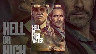 Nonton Hell Or High Water Film Subtitle Indonesia Streaming Movie Download