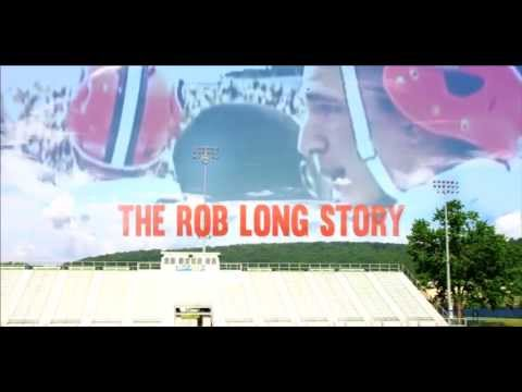 Kicking Cancer: NFL dreams delayed but not dead, The Rob Long Story_NFL videos. NFL's best of the week