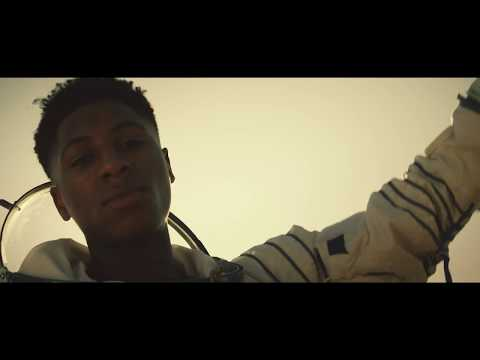 Video YoungBoy Never Broke Again - Astronaut Kid (Official Video) download in MP3, 3GP, MP4, WEBM, AVI, FLV January 2017