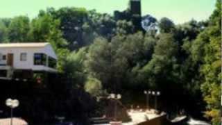 Lousa Portugal  city images :