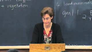 Lecture 3. The Hebrew Bible In Its Ancient Near Eastern Setting  Genesis 1-4 In Context