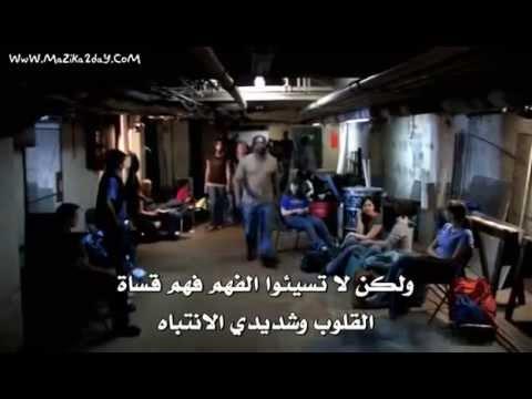 فيلم الاكشن الرهيب   عميل المخابرات 2018 مترجم بجوده HD