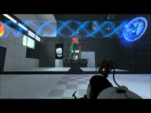 preview-Let\'s-Play-Portal-2!---015---Wheatley-Laboratories-(ctye85)