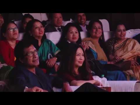 Video Takmebudha Wilson Bikram Rai in Sikkim,  4th Inas Award. download in MP3, 3GP, MP4, WEBM, AVI, FLV January 2017