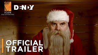 Nonton Rare Exports  A Christmas Tale   Official Australian Trailer Film Subtitle Indonesia Streaming Movie Download