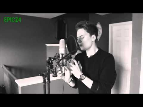 Conor - Conor Maynard - Don't You Worry Child (Cover)
