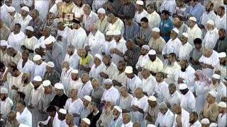 HQ Surah Yusuf full by sheikh Sudais&Shuraim makkah taraweeh 2012 رمضان 1433هـ
