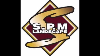 SPM Landscape - Swimming Pool Domolition and Removal