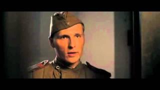 Nonton трейлер без спойлеров-фильм 1944 (2015) Film Subtitle Indonesia Streaming Movie Download