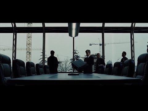 Aliens vs. Predator 2 : Requiem - Ending Scene (HD)