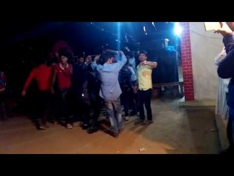 Garhwali song download kamli band