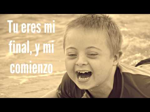 Ver vídeo Down Syndrome: All Of Me by John Legend