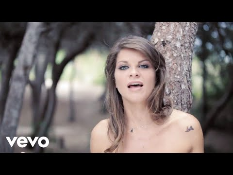 Alessandra - Music video by Alessandra Amoroso performing Bellezza, incanto e nostalgia. (C) 2014 Sony Music Entertainment Italy S.p.a..
