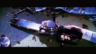 Spider-Man 2 - Evil Dead Scene (HD)