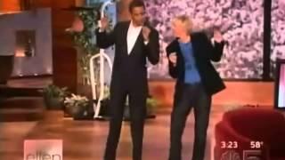 Obama Harlem Shake HARLEM SHAKE GRANTS PASS OREGON V2 V3 V4 V5 V6 V7 V8 Army harlem shake navy Harlem shake Military Harlem Shake Bevis and butt head harlem ...