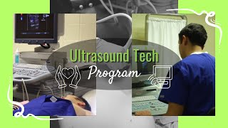AS in Ultrasound Technology