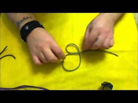 кельтская кнопка или бриллиантовый узел