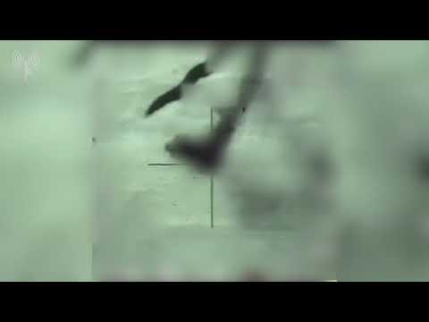 """Израиль уничтожил еще один российский комплекс ПВО """"Панцирь-С1""""."""