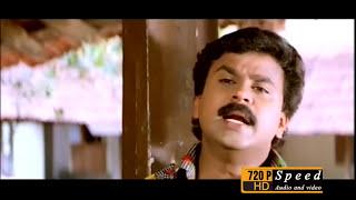 Video Malayalam New Full Movie | Malayalam Comedy Movie | dileep Movie | Latest upload 2018 HD MP3, 3GP, MP4, WEBM, AVI, FLV Maret 2019