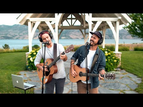 Music Travel Love - The Only One (Official Video) Wedding Song