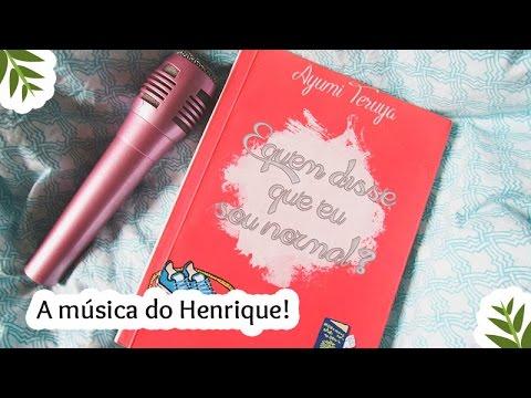 No Matter - Henrique de Souza
