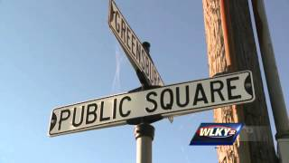 Columbia (KY) United States  city photos gallery : Small Town Sunday features historic town of Columbia