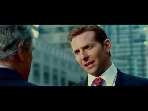Limitless (TV Spot)