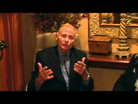 0 Dr. Norm Shealy, the Father of Energy Medicine, Exclusive Online Wellness Community Interview