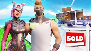 Fortnite WEEK 6 CHALLENGES Chilly Gnomes Locations