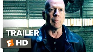 Nonton Extraction Trailer 1  2015    Gina Carano  Bruce Willis Thriller Hd Film Subtitle Indonesia Streaming Movie Download