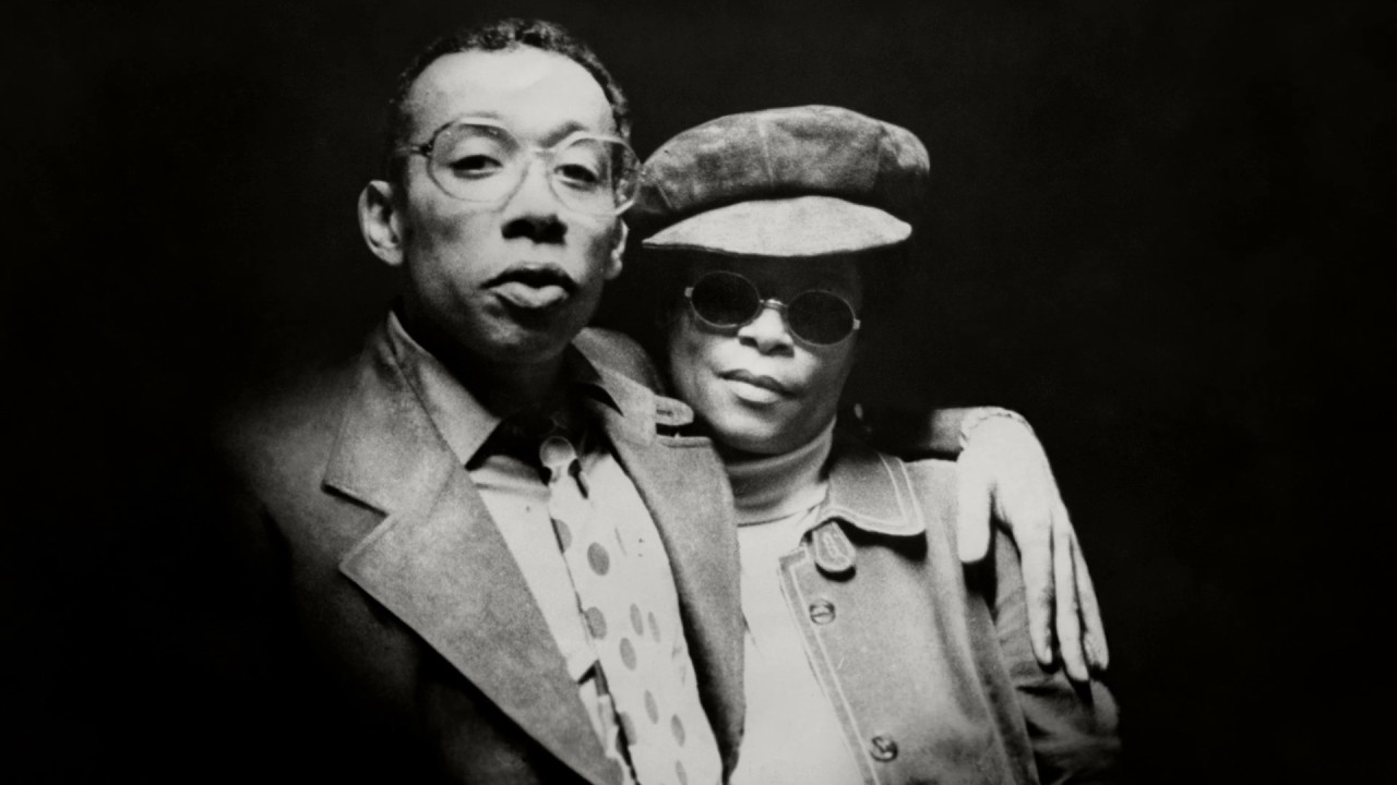 Streaming on Netflix, Watch Life, Love & Murder of Jazz Legend in Documentary 'I Called Him Morgan' (Trailer)
