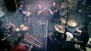 Video Soundokan - Lalaidama [Punctum Live Session]
