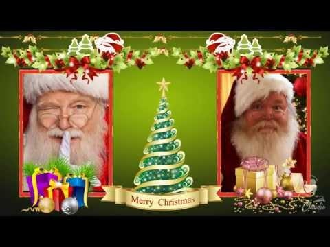 Imagens de feliz natal - Merry Christmas - Feliz Natal