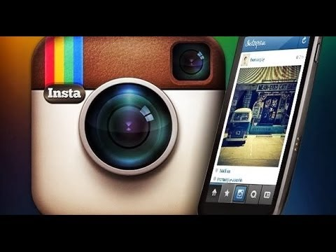 comment gagner followers instagram